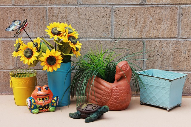 Where To Buy Your Planters And Vases Planters And Vases